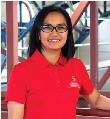 Preamtip Satasuk profile picture