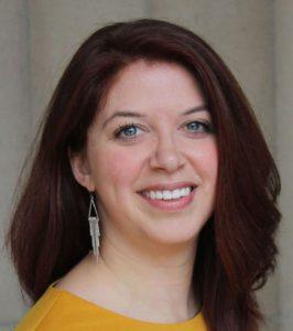 Colleen Hutchinson profile thumbnail