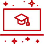 Course Enrollment 200x200 Icon
