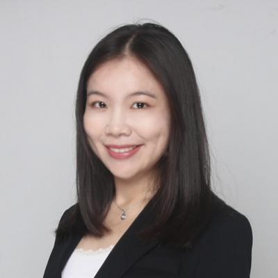 Dong Chen ISAB Photo