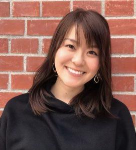 Yuriko Photo