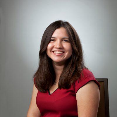 Sabrine Ali Profile Picture